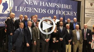 ATGS Legends of Hockey